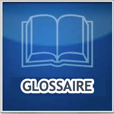 Fichier:Glossaire.png